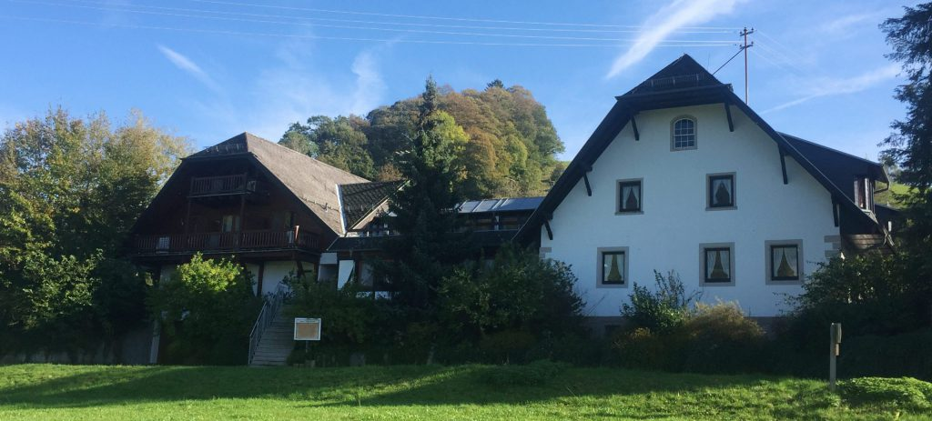 Tobererhof